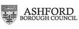 Ashford Borough Concil logo