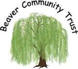 Beaver Community Trust Ltd