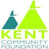rsz_1rsz_kcf_logo