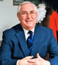Allen Wells