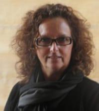 Sharon Harwood